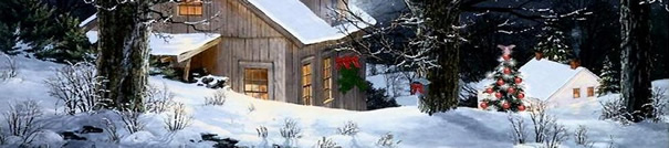 snowy-cabin-christmas-sceneheader