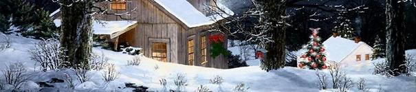 snowy-cabin-christmas-sceneheader